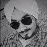 Love Bhoma from Majitha | Man | 27 years old | Sagittarius