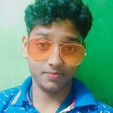 Kashish from Mughal Sarai | Man | 24 years old | Cancer