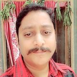 Bobby from Tadepallegudem | Man | 33 years old | Virgo