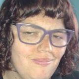 Verónica from A Coruna | Woman | 29 years old | Sagittarius