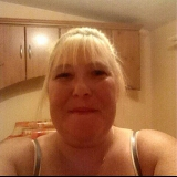 Manda from Rochester | Woman | 50 years old | Gemini