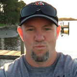 middle-aged in Apollo Beach, Florida #9