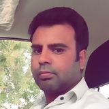 Kaven from Jizan | Man | 33 years old | Gemini