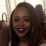 Craiy from Carrollton | Woman | 25 years old | Cancer