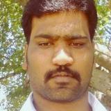Vinoth from Sivakasi   Man   30 years old   Virgo