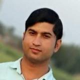 Rohan from Jalalabad | Man | 30 years old | Aquarius