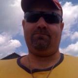 Gdoglloyd from Perry | Man | 48 years old | Gemini