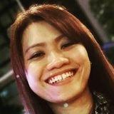 Misayu from Batu Caves | Woman | 37 years old | Aries