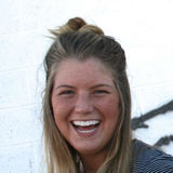 Bri from Fairbanks | Woman | 24 years old | Virgo