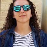Moni from Elx | Woman | 32 years old | Gemini