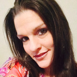 Taytay from Grand Haven   Woman   43 years old   Capricorn