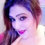 Rani from Aurangabad | Woman | 25 years old | Sagittarius