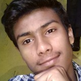 Deepjoyti from Imphal   Man   21 years old   Pisces
