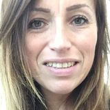 Amelie from Mulhouse | Woman | 36 years old | Aquarius