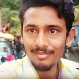 Mustu from Baran | Man | 22 years old | Cancer