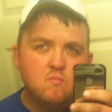 Mustangmike from Campbellsville | Man | 35 years old | Capricorn