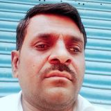 Sudhir from Gulbarga | Man | 47 years old | Leo