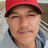 hispanic men in Arizona #4
