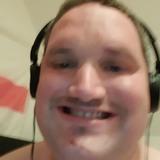 Jamessheltonlp from Leeds | Man | 32 years old | Aquarius