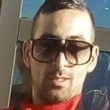 Samir from Perpignan   Man   31 years old   Aquarius