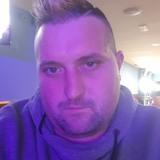 Musty from Ferrol | Man | 35 years old | Aquarius
