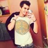 Jjay from San Luis Obispo | Man | 29 years old | Capricorn
