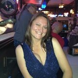 Flurry from Fort Morgan | Woman | 49 years old | Taurus