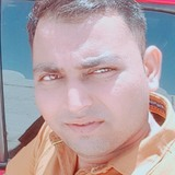 Navneet from Surendranagar | Man | 27 years old | Aquarius