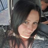 Ericka from Avignon | Woman | 36 years old | Scorpio