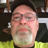 Rosco from Grand Haven | Man | 58 years old | Scorpio