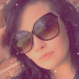 Brittanylashaee from Greeneville   Woman   25 years old   Pisces