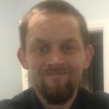 Browndarren3Fz from Gateshead   Man   34 years old   Virgo