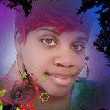 Nene from Gastonia   Woman   33 years old   Taurus