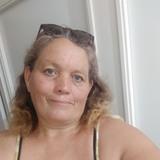 Deb from Brisbane | Woman | 18 years old | Aquarius