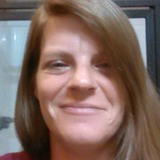 Jallen01O from Cedarbluff   Woman   43 years old   Capricorn