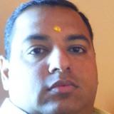 Sunil from Palitana   Man   42 years old   Sagittarius