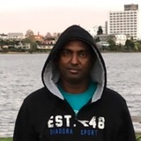 Ganesh from Auckland | Man | 33 years old | Taurus