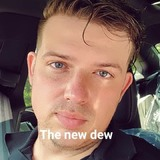 Watermalone from Everett | Man | 27 years old | Sagittarius