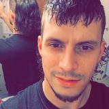 Pres from Denver | Man | 29 years old | Virgo