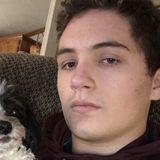 Austin from Walkersville | Man | 20 years old | Sagittarius