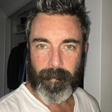 Brettie from Dee Why | Man | 45 years old | Capricorn