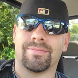 Sparxxx from Franklin | Man | 38 years old | Pisces