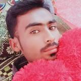 Rajiv from Khamgaon | Man | 27 years old | Leo