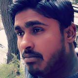Naeem from Doda | Man | 21 years old | Scorpio