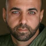 Steve from Dayton | Man | 39 years old | Sagittarius
