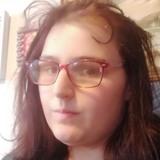 Johnsoncarolda from Brooklyn   Woman   27 years old   Aries