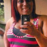 Lashandra from Inverness | Woman | 31 years old | Pisces
