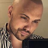 Hashtaaag from Nuremberg | Man | 33 years old | Capricorn