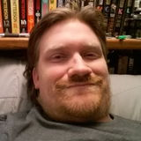 Mav from Pierce City | Man | 42 years old | Aquarius