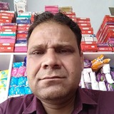 Sushil from Hisar   Man   48 years old   Capricorn